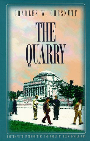 9780691059969: The Quarry (Princeton Legacy Library)