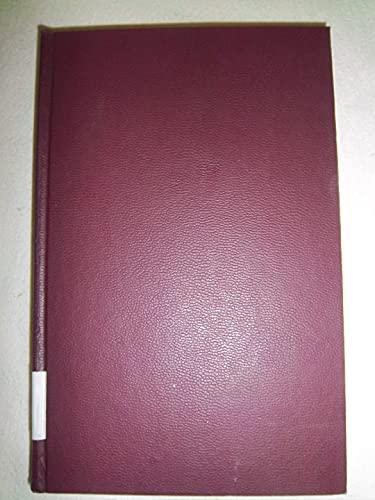Fantastic in Literature: Rabkin, Eric S.