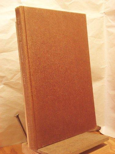 9780691063201: The Symbolic Imagination: Coleridge and the Romantic Tradition (Princeton Essays in Literature)