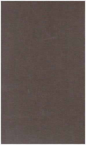 9780691063614: Henry D. Thoreau Journal, Volume 1: 1837-1844