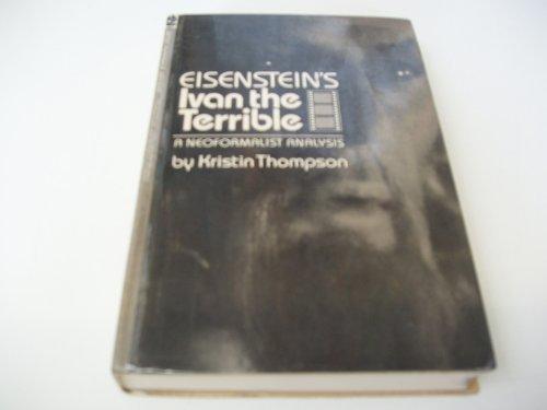 9780691064727: Eisenstein's