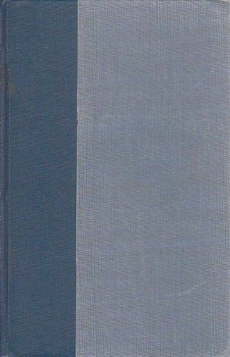 The Silence Afterwards: Selected Poems of Rolf Jacobsen (Lockert Library of Poetry in Translation):...