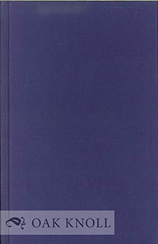 9780691067490: Shores and Headlands (Princeton Series of Contemporary Poets)