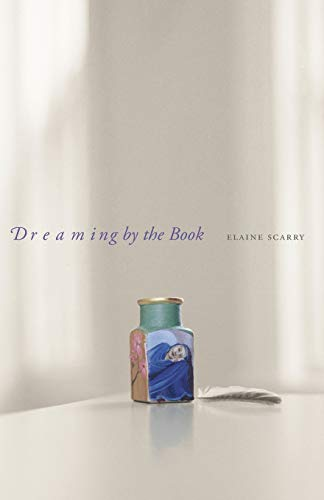9780691070766: Dreaming by the Book
