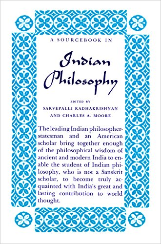 a sourcebook in indian philosophy pdf