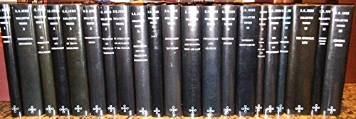 9780691074764: Collected Works of C.G. Jung (21 Volume Set)