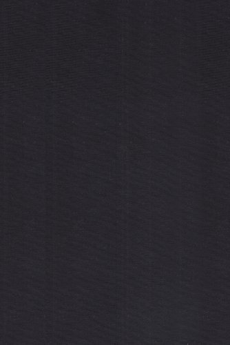 9780691080789: Introduction to Fourier Analysis on Euclidean Spaces