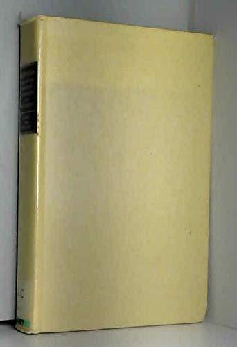 Aepinus's Essay on the Theory of Electricity: Aepinus, Franz U.T.