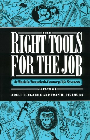 9780691085814: The Right Tools for the Job