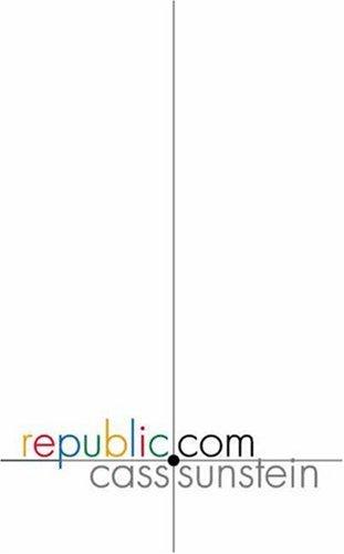 9780691095899: Republic.com