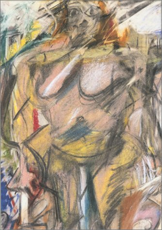Willem de Kooning : Tracing the Figure: Cornelia H. Butler and Paul Schimmel