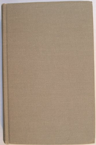 9780691098944: C.G. Jung Speaking: Interviews and Encounters
