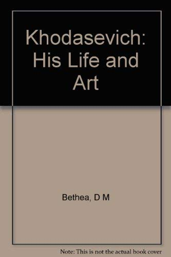 9780691101798: Khodasevich: His Life And Art (Princeton Legacy Library)