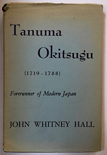 9780691102160: Japan Before Tokugawa: Political Consolidation and Economic Growth, 1500-1650 (Princeton Legacy Library)