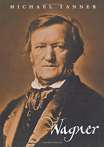 9780691102900: Wagner