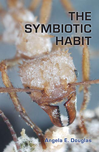 9780691113418: The Symbiotic Habit