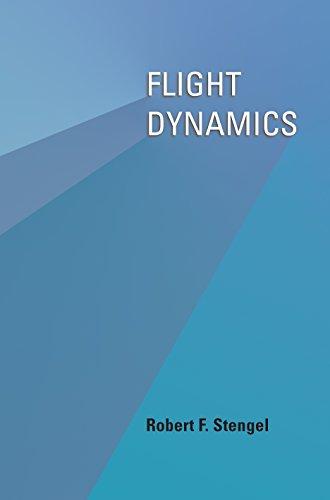 9780691114071: Flight Dynamics