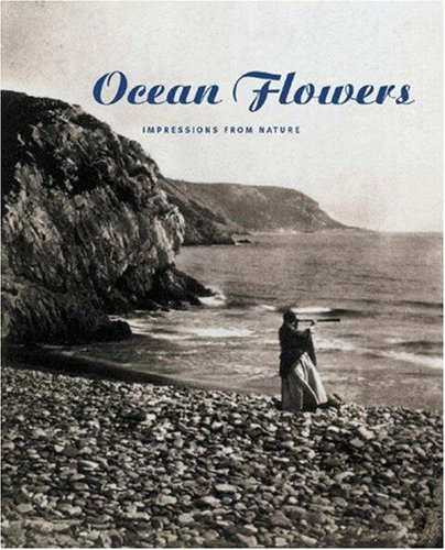 9780691119489: Ocean Flowers: Impressions from Nature