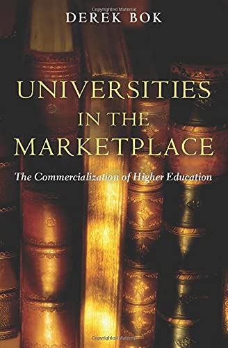 commercialization in education Commercialization of education sector in india the second most populated country of the world has a potential demographic advantage which is enjoyed by none.