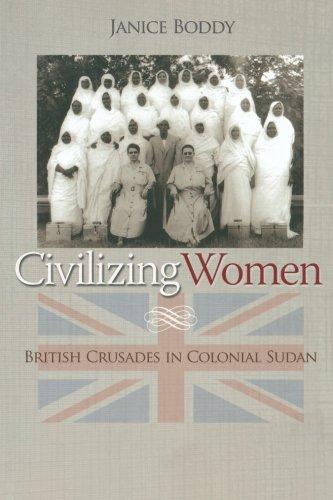 9780691123059: Civilizing Women