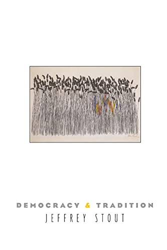9780691123820: Democracy and Tradition (New Forum Books)