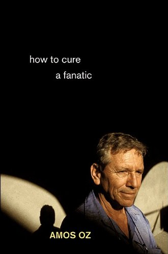 9780691126692: How to Cure a Fanatic