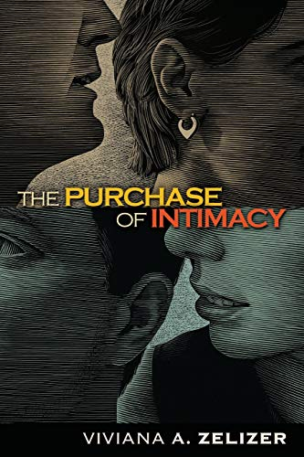 9780691130637: The Purchase of Intimacy