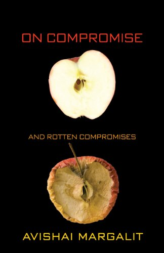 9780691133171: On Compromise and Rotten Compromises