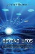 9780691135496: Beyond UFOs: The Search for Extraterrestrial Life and Its Astonishing Implications for Our Future
