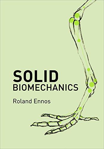 9780691135502: Solid Biomechanics