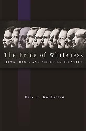 how jews became white folk by karen brodkin essay How jews became white folks — and may become nonwhite under trump forward 2016-12-06 karen brodkin, professor emeritus.