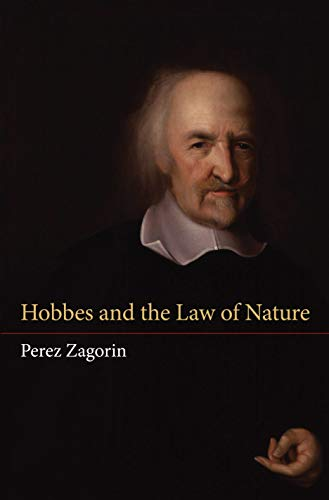 thomas hobbes and his theory of