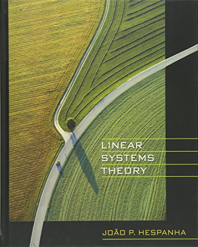 9780691140216: Linear Systems Theory