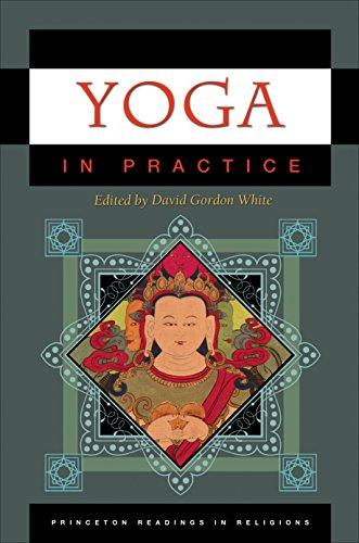 9780691140858: Yoga in Practice