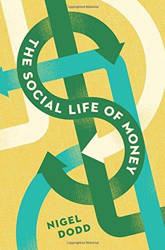 LAUNDERING MONEY TOWARDS NEW MONETARY LE: DODD