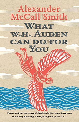 9780691144733: What W. H. Auden Can Do for You (Writers on Writers)