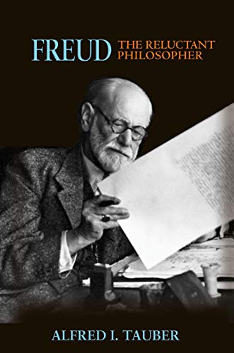 9780691145518: Freud, the Reluctant Philosopher