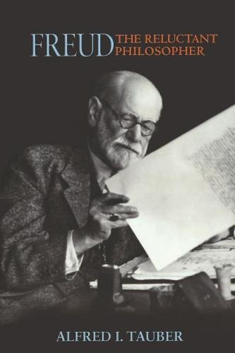 9780691145525: Freud, The Reluctant Philosopher