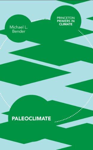 9780691145549: Paleoclimate