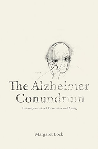 9780691149783: The Alzheimer Conundrum - Entanglements of Dementia and Aging