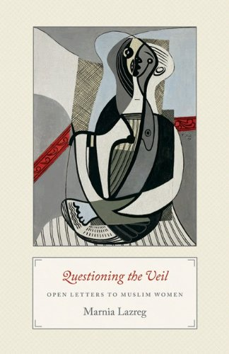 9780691150086: Questioning the Veil: Open Letters to Muslim Women