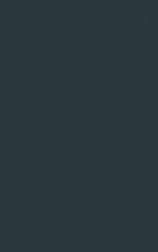 9780691153278: Religious Difference in a Secular Age: A Minority Report