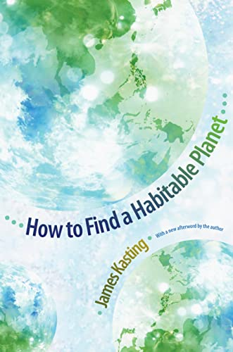 9780691156279: How to Find a Habitable Planet (Science Essentials)