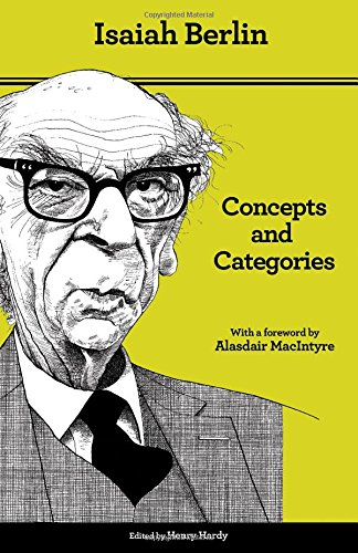 9780691157498: Concepts and Categories: Philosophical Essays - Second Edition