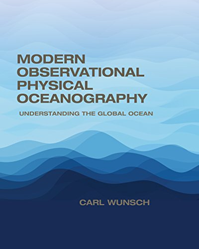 9780691158822: Modern Observational Physical Oceanography: Understanding the Global Ocean