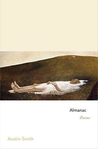 9780691159188: Almanac: Poems (Princeton Series of Contemporary Poets)
