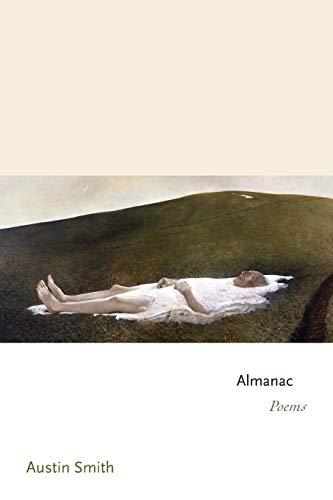 9780691159195: Almanac: Poems (Princeton Series of Contemporary Poets)