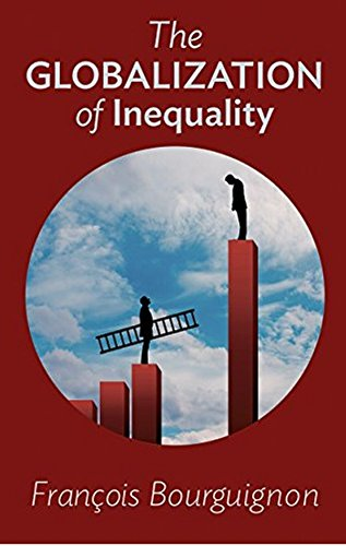 9780691160528: The Globalization of Inequality
