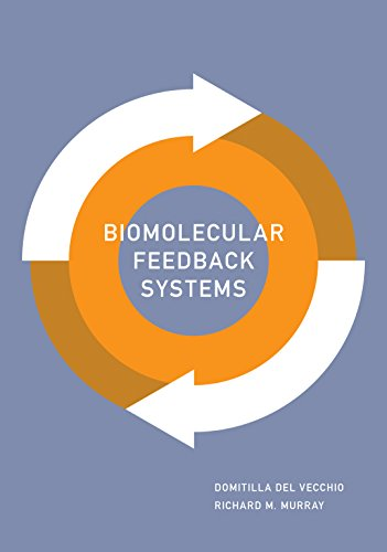 9780691161532: Biomolecular Feedback Systems