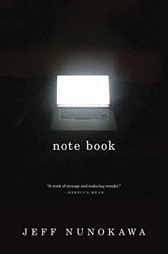 9780691166490: Note Book